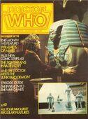 Dwm issue 59