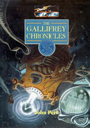 Gallifrey chronicles