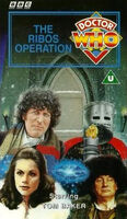 Ribos operation uk vhs