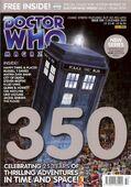 Dwm issue 350
