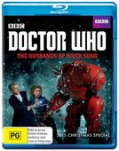 Husbands of river song australia bd
