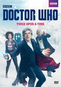 Twice upon a time us dvd