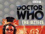 The Aztecs (DVD)