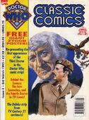 Classic comics issue 4
