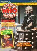 Dwm issue 10