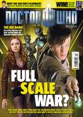 Dwm issue 422