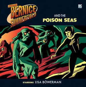 Poison seas