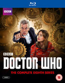 Series 8 uk bd