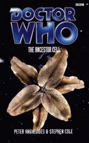 Ancestor cell