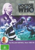 Web planet australia dvd