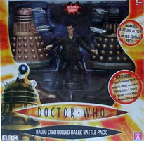 Dalek-battle-pack2