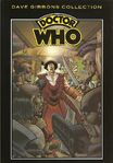 Dave gibbons collection paperback