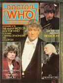 Dwm issue 58