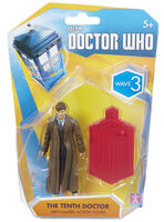 10th doctor 3.75