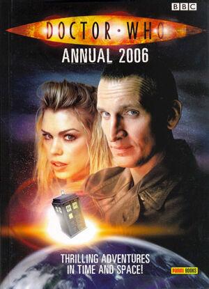 DWA 2006