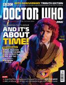 Dwm issue 497