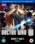 Series 7 part 1 uk bd
