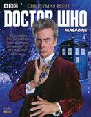 Dwm issue 494