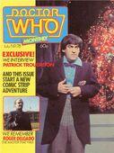 Dwm issue 78