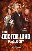 Plague City