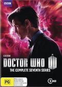 Series 7 australia dvd