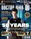 Dwm issue 456