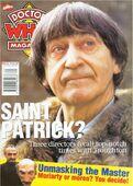 Dwm issue 254