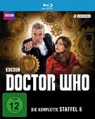 Series 8 germany bd