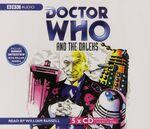 Daleks 2005 cd