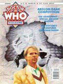 Dwm issue 172