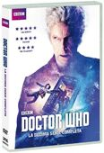 Series 10 italy dvd