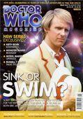 Dwm issue 346