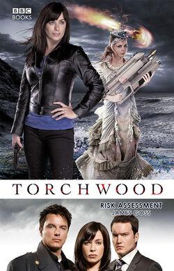 Torchwood risk assessment