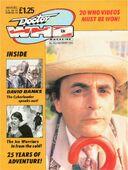 Dwm issue 143