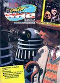 Dwm issue 154