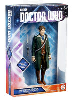 Eighthdoctor notd pack