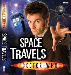 Spacetravels