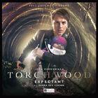 Torchwood expectant