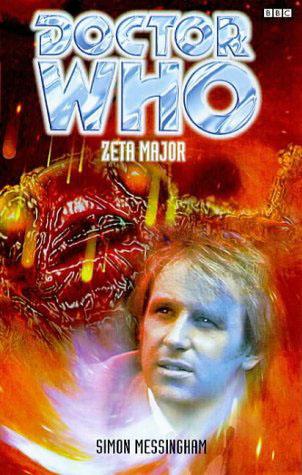 Zeta major