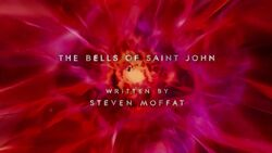 Bells of saint john