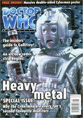 Dwm issue 297