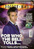 Dwm issue 408