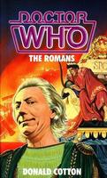 Romans hardcover