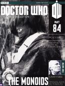 DWFC 84