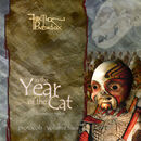 Faction paradox year of the cat