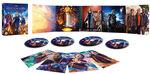 Series 11 uk dvd open