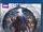 Time of the doctor uk bd.jpg