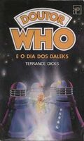 Day of the daleks portugal