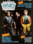 Dwm issue 101