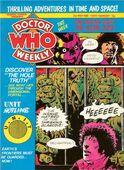 Dwm issue 32